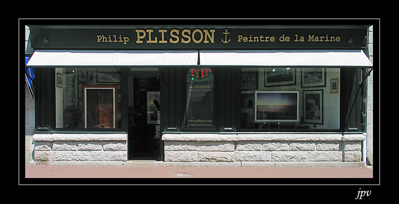 http://jpvhfr.free.fr/images/plisson01.jpg