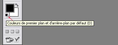 http://jpvhfr.free.fr/images/toshop-couleur-defaut.png