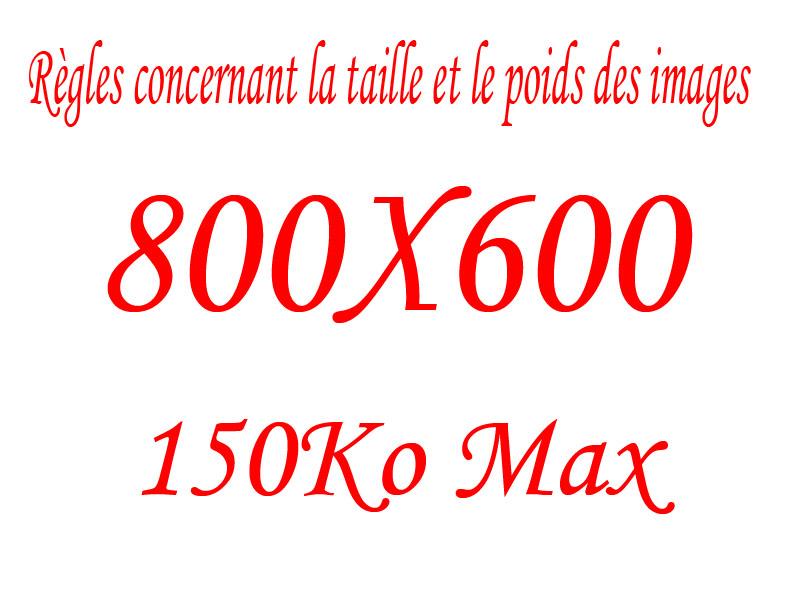 http://jpvhfr.free.fr/smilley/regles.jpg
